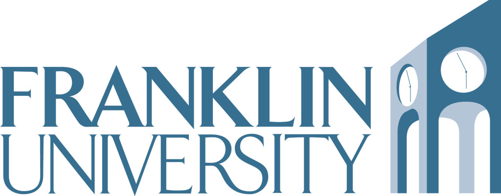 Franklin-University-Logo